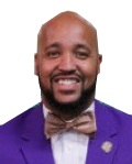 Oklahoma State Ques Association President