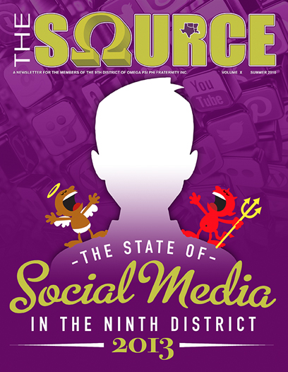 ./Documents/Publications/The Source/The Source - Vol. 23(2) Summer 2014.pdf