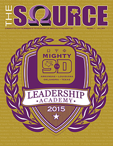 ./Documents/Publications/The Source/The Source - Vol. 24(3) Fall 2015.pdf
