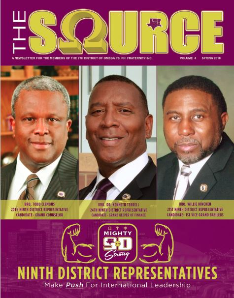 ./Documents/Publications/The Source/The Source - Vol. 27(1) Spring 2018.pdf